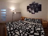ložnice - Líšný (Malá Skála)
