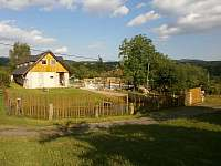 okolí - Rovensko pod Troskami - Kotelsko