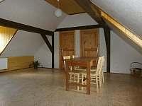 Farma Kotelsko - apartmán - 16 Rovensko pod Troskami - Kotelsko