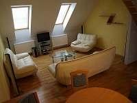 Troskovice - apartmán k pronajmutí - 28