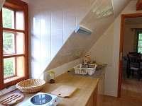 kuchyň 3. ap.