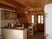 spol místnost s kuchyní 1.a2. ap.