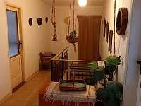 Chalupa u lesa - apartmán - 13 Mnichovo Hradiště