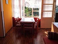 Chata Verča - chata k pronájmu - 6 Pařezská Lhota