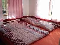 Chata Verča - chata ubytování Pařezská Lhota - 5