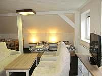 Apartmán - ubytování Železný Brod