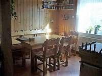 Prázdninový dům - pronájem rekreačního domu - 18 Pelešany
