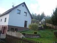 Prázdninový dům - rekreační dům k pronájmu - 22 Pelešany