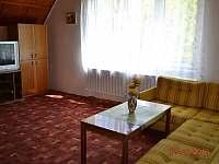 Ktová - apartmán k pronájmu - 5