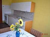 Apartmán pod Troskami - apartmán k pronajmutí - 20 Ktová