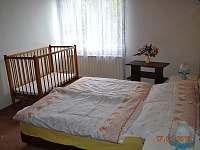 Ktová - apartmán k pronájmu - 8