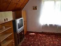 Ktová - apartmán k pronájmu - 6