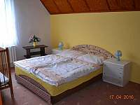 Apartmán pod Troskami - apartmán ubytování Ktová - 9