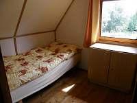 pokojík - Mladějov