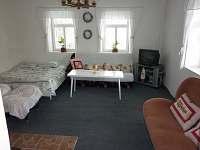 Češov - rodinný dům k pronajmutí - 6