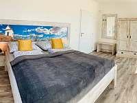 Holín jarní prázdniny 2022 ubytování