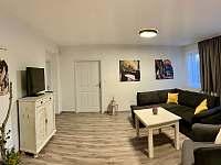 Apartmán 1 - Holín