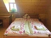 Manželská postel ap.1