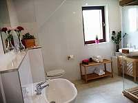 Koupelna patro