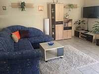 Ubytování - apartmán k pronájmu - 3 Turnov - Pelešany