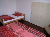 Apartmán Máchovka - apartmán k pronajmutí - 4 Turnov