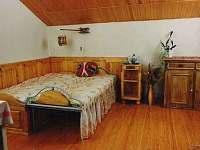 Malá Skála - apartmán k pronajmutí - 3