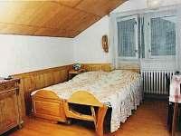 Malá Skála - apartmán k pronajmutí - 4
