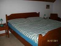 II.ložnice
