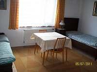 IV.ložnice