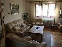 Rovensko pod Troskami - rodinný dům k pronájmu - 16