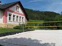 Vila Zapomenutý ráj - vila - 43 Uhlíře