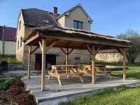 Chaty a chalupy Libáň na chalupě k pronájmu - Popovice u Jičína