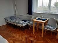 2x rozkládací postel - přistýlka - Olešnice - Pohoří