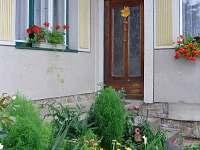 Češov - rekreační dům k pronájmu - 4