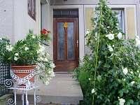 Češov - rodinný dům k pronájmu - 8