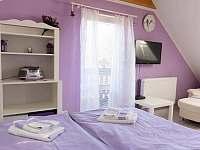 Apartmán k pronájmu - pronájem apartmánu - 7 Doubravice