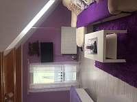 Doubravice - apartmán k pronájmu - 9