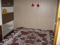 Chata k pronájmu - chata ubytování Tužín - 9