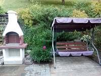 Tužín - chata k pronájmu - 3