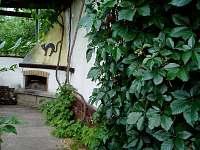 Bukovina u Pecky - chalupa k pronájmu - 2