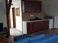 Apartmán Viking - apartmán - 13 Chuchelna - Lhota