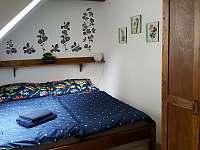 Apartmán Viking - apartmán k pronajmutí - 11 Chuchelna - Lhota