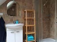 Apartmán Viking - apartmán k pronájmu - 15 Chuchelna - Lhota