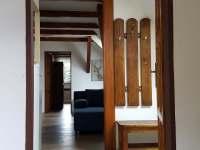 Apartmán Viking - apartmán k pronajmutí - 8 Chuchelna - Lhota