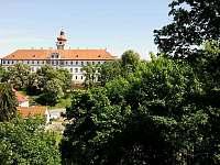 Chalupa k pronájmu - Mnichovo Hradiště Český ráj