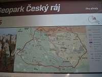 Geopark Český ráj - Koberovy