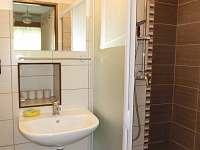 Koupelna1 - Koberovy
