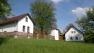 Svatoňovice léto 2018 pronajmutí