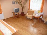 Apartmány Jareš - apartmán k pronájmu - 6 Pelešany