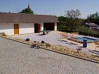 Penzion Do&Ni - ubytování Libošovice - 3